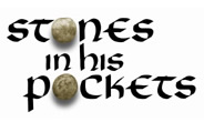 stones-in-his-pocketssm.jpg